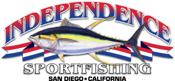Independence Sportfishing