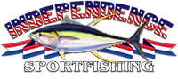 Independance Sportfishing